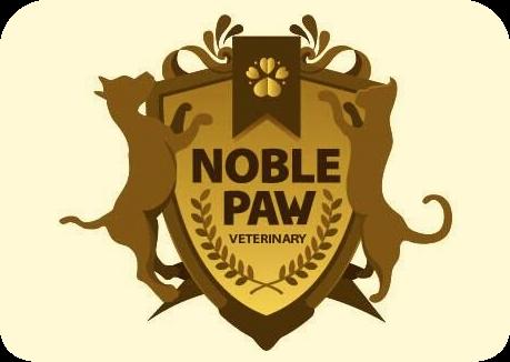 https://noblepawvet.com/wp-content/uploads/2017/04/logo-about-459x326.png